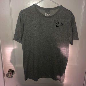 Nike Elite Men's T-Shirt